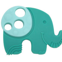 Marcus & Marcus  Сенсорный Прорезыватель для зубов Ollie the Elephant