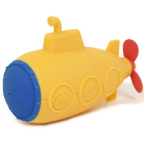 Marcus & Marcus Bath Toy Submarine