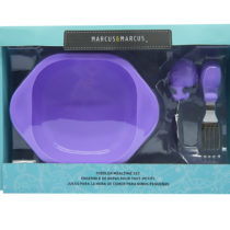 Marcus & Marcus Toddler Mealtime set Willo the Whale