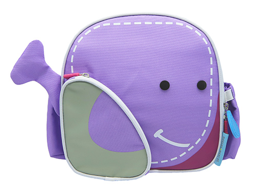 Marcus & Marcus Insulated Lunch Bag – Willo